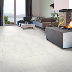 Hartsdale Safari Sands tile flooring | BMG Flooring & Tile Center