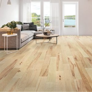 Highlands Ranch vinyl flooring | BMG Flooring & Tile Center