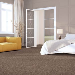 Impressive Selection of Carpet Flooring | BMG Flooring & Tile Center