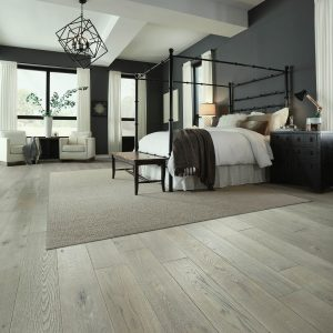 Kensington Pembridge Tuftex Drift | BMG Flooring & Tile Center