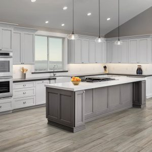 Magnolia Bend Hatteras Cedar | BMG Flooring & Tile Center