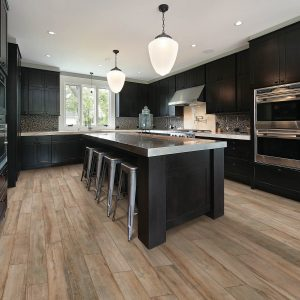 Magnolia Bend Natural Driftwood | BMG Flooring & Tile Center