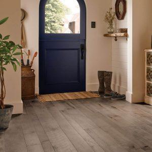 Maple Engineered Hardwood - Gray Timber | BMG Flooring & Tile Center