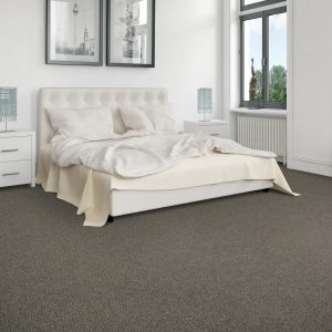 Memorable View of Carpet Flooring | BMG Flooring & Tile Center