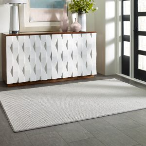 Mineral Mix Offshore Mist Entry | BMG Flooring & Tile Center