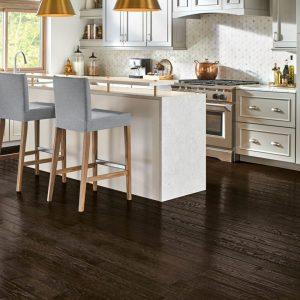 Oak Solid Hardwood - Beartown | BMG Flooring & Tile Center