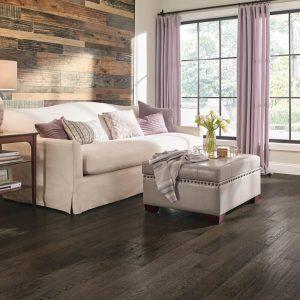Oak Solid Hardwood - Great Smoky | BMG Flooring & Tile Center