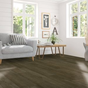 Variety of Laminate flooring | BMG Flooring & Tile Center