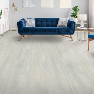Beauty of the Laminate flooring | BMG Flooring & Tile Center