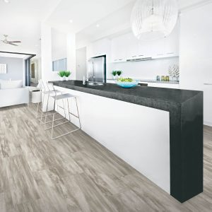 Laminate Inspiration Gallery | BMG Flooring & Tile Center