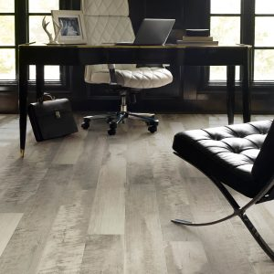Pier Park Ocean Sand | BMG Flooring & Tile Center