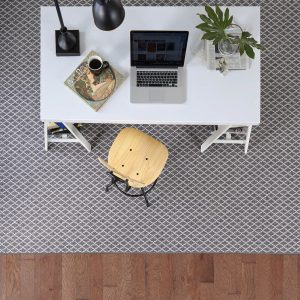 Area Rug Inspiration Gallery | BMG Flooring & Tile Center