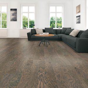 Spring Valley Hardwood flooring | BMG Flooring & Tile Center