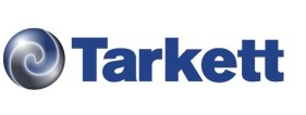 Tarkett Logo | BMG Flooring & Tile Center