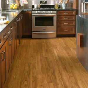 Tropical Oak Luxury Vinyl Tile flooring | BMG Flooring & Tile Center