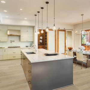 Kitchen & Bathroom Countertops | BMG Flooring & Tile Center