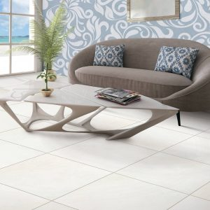 Winter Park Beige Tile flooring | BMG Flooring & Tile Center