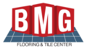 BMG Flooring & Tile Center