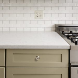 cabinets countertops | BMG Flooring & Tile Center