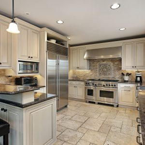 Cabinets tile Floor countertops | BMG Flooring & Tile Center