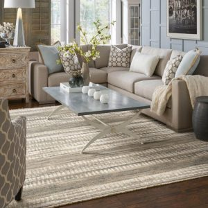 karastan faded devine room area rug | BMG Flooring & Tile Center