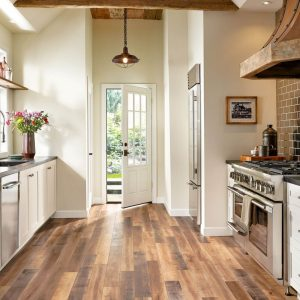 laminate kitchen | BMG Flooring & Tile Center