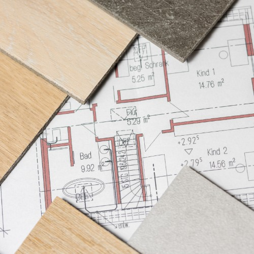 Planning of flooring and tiles for the house | BMG Flooring & Tile Center
