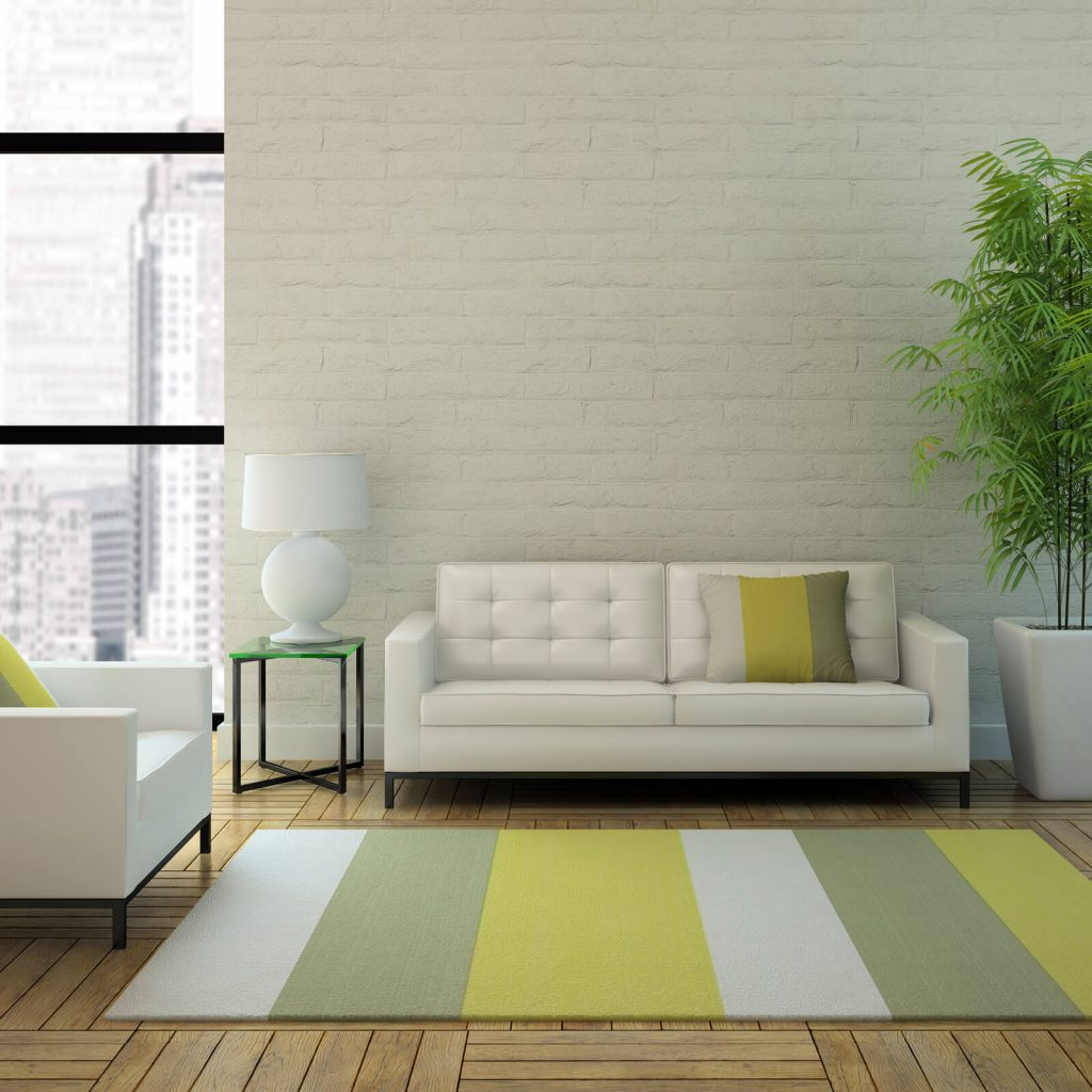 Area Rug | BMG Flooring & Tile Center