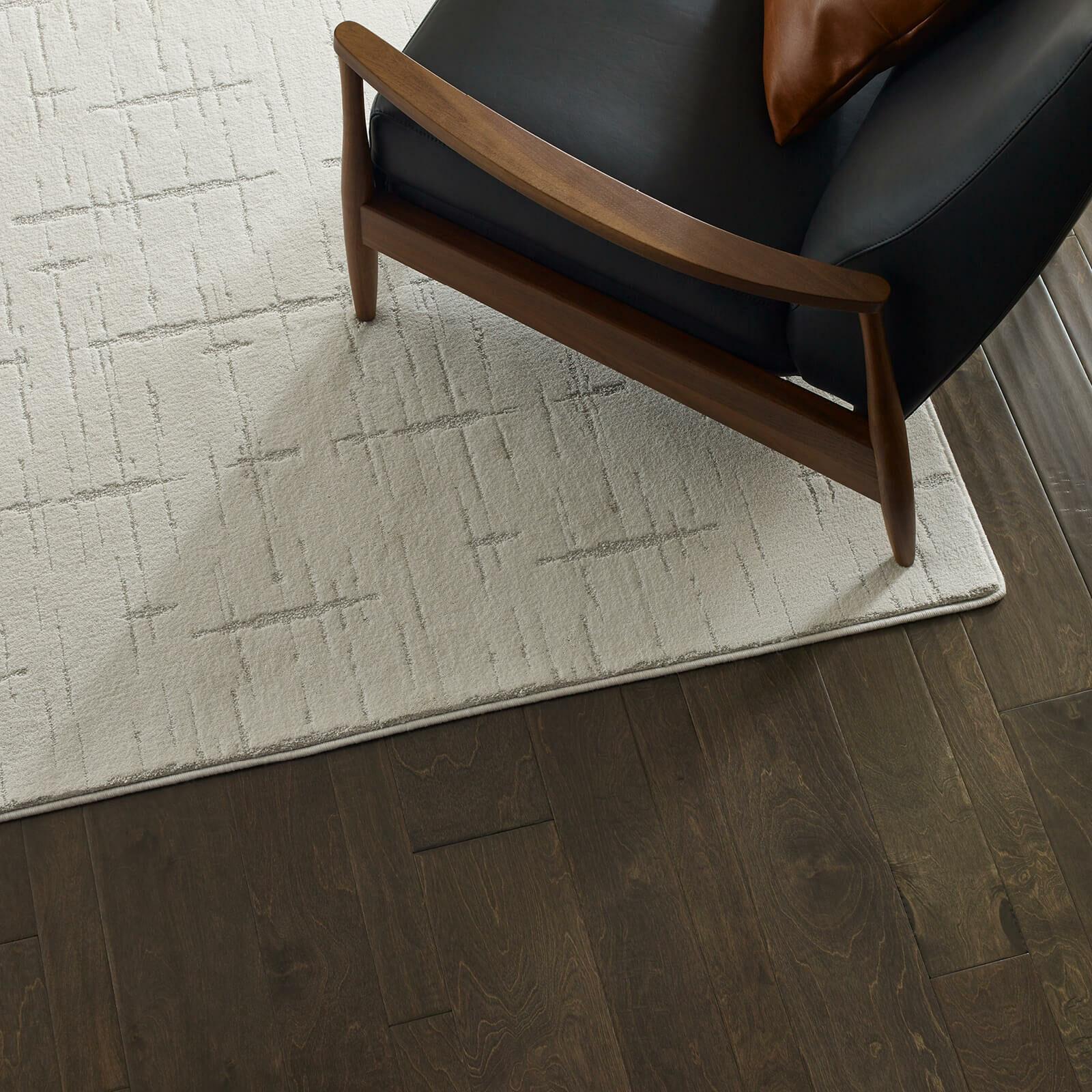 Area Rugs Living Room   BMG Flooring & Tile Center