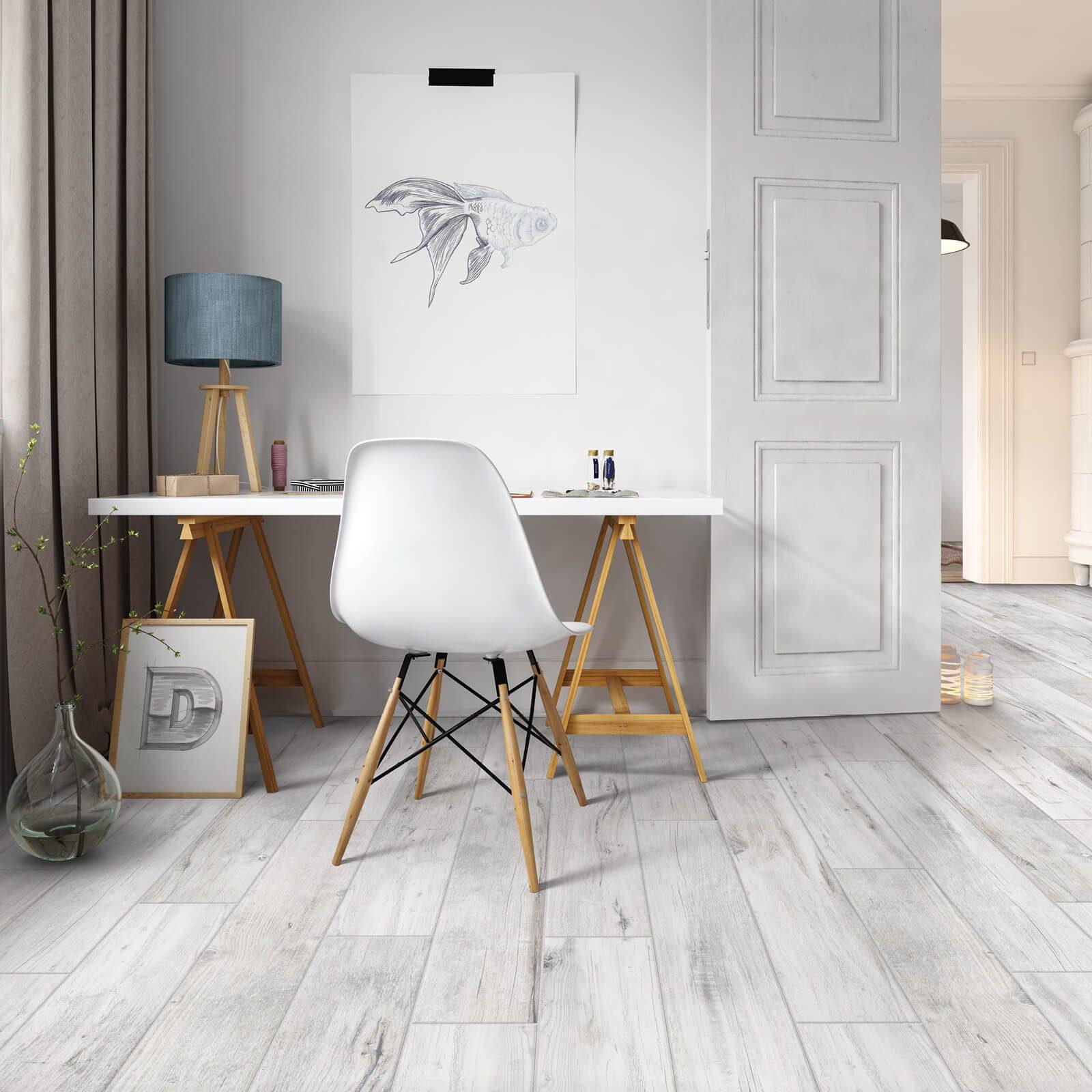 Tile installation | BMG Flooring & Tile Center