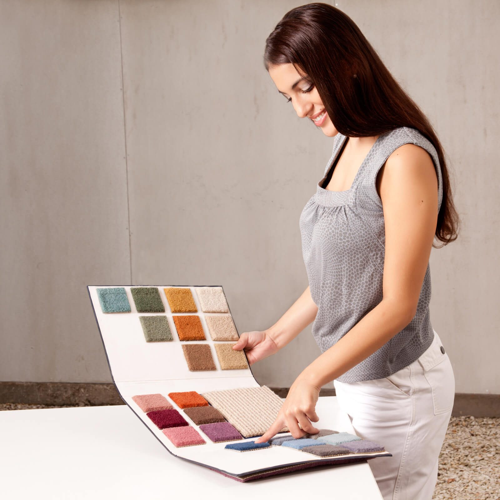 Shop at home with different variety   BMG Flooring & Tile Center